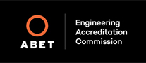 Engineering Accreditation Commission of ABET